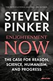 #4: Enlightenment Now