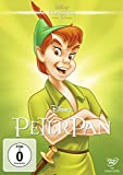 Peter Pan (Disney Classics) Bild