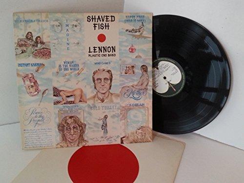 john-lennon-plastic-ono-band-shaved-fish-pcs-7173
