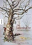 Die Judenbuche: Nach Annette von Droste-Hülshoff