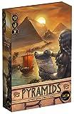 iello 513794 Pyramids