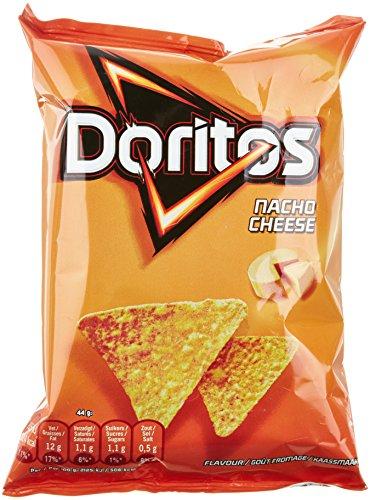 doritos-gout-fromage-44-g-lot-de-5