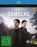 Inspector Gamache Denn alle kostenlos online stream