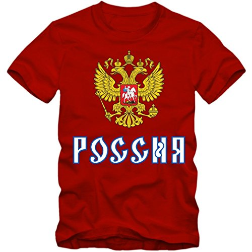 Herren Eishockey Icehockey Russland Russia Sbornaja Putin ?????? WM Rot