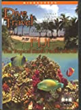 Fiji - The Tropical South Pacific Islands [USA] [Blu-ray]