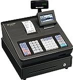 Sharp XEA177BK Elektronische