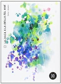 La Chica a La Orilla del Mar, Volumen 1 par Inio Asano