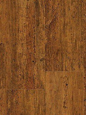 project floors floors work 80 vinyl designbelag 2400. Black Bedroom Furniture Sets. Home Design Ideas
