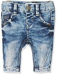 f27d2e4b7e Suchergebnis auf Amazon.de für: Jeans - Baby: Bekleidung