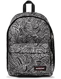 769cb0933d Eastpak Out Of Office Zainetto per bambini, 44 cm