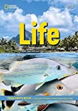 Life - Second Edition: B2: Upper Intermediate - Teacher's Book + Audio-CD + DVD