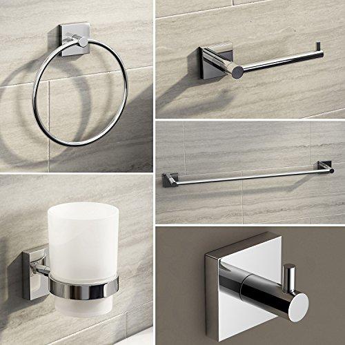 ibathuk-modern-round-chrome-bathroom-accessories-5-piece-complete-set-acchs1