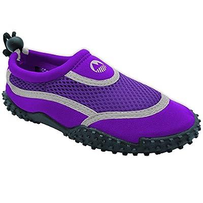 Lakeland Active Eden Women's Aqua Shoe by Lakeland Active
