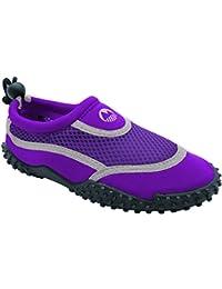 Lakeland Active Eden Aqua - Zapatillas para Mujer, Color, Talla 39