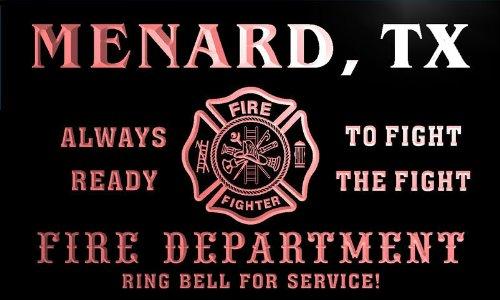 qy67260-r-fire-dept-menard-tx-texas-firefighter-neon-sign