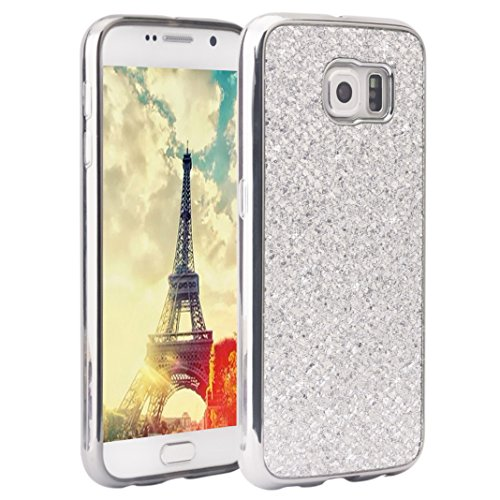 galaxy-s7-edge-cover-per-samsung-galaxy-s7-edge-custodia-silicone-asnlove-bling-brillantini-case-cus