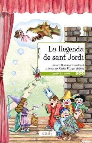 la-llegenda-de-sant-jordi-llegir-es-viure-teatre