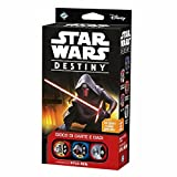 Asterion - STAR WARS DESTINY : STARTER SET KYLO REN Deck Mazzo Italiano