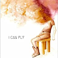 I Can Fly - EP