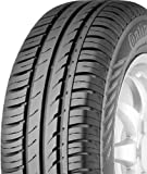 Continental ContiEcoContact 3 - 165/70/R14 81T - E/B/70 - Sommerreifen