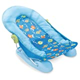 Summer Infant Mother's Touch Large Comfo...
