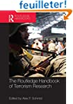 The Routledge Handbook of Terrorism R...