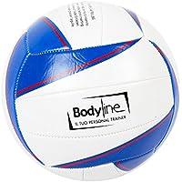 Bodyline Competencia de voleibol de balón bola equipo voleibol 08008000866130394