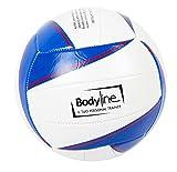 Bodyline Ballon-Volleyball-Wettbewerb Ball Volleyball 08008000866130394