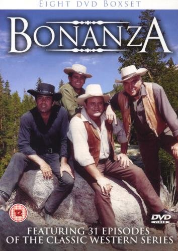 bonanza-8-disc-31-episode-box-set-dvd