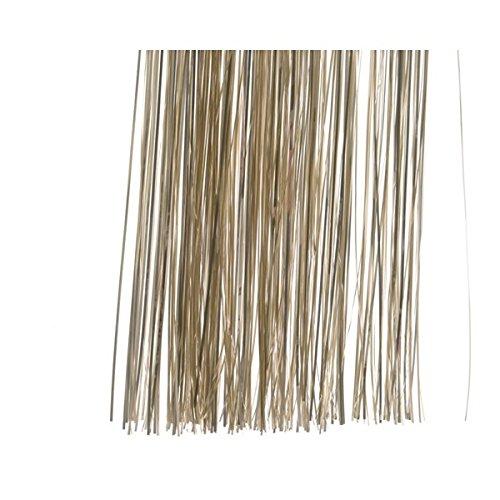 capelli d angelo color perla 50x40 c5e102b99faf