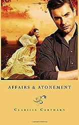 Affairs & Atonement