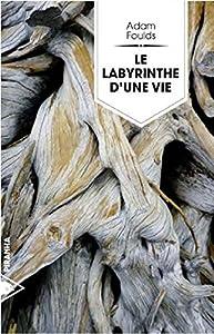 """Afficher """"Le Labyrinthe d'une vie"""""""