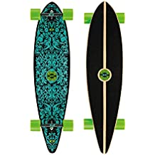 Osprey Pintail Tabla Larga / Longboard Spectrum 104 cm - TY5504