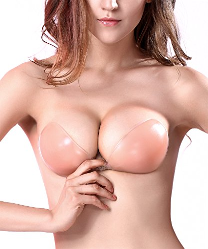 fitglam-women-silicone-bra-adhesive-stick-on-push-up-gel-strapless-backless-invisible-reusable-nippl