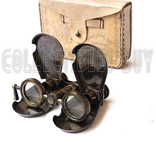 brass-antique-spyglass-leather-case-binocular-vintage-victoria-gift-2016