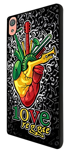 001098-cool-fun-reggae-heart-beat-music-rasta-jamaican-weed-high-love-design-sony-xperia-xa-coque-fa