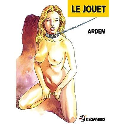 Le Jouet (OUTRAGE)