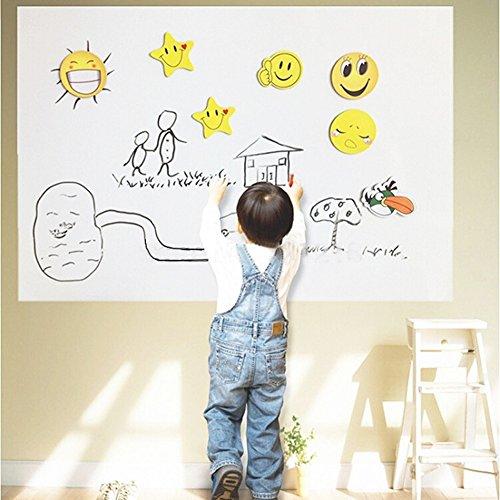 brooke-celine-whiteboard-sticker-60100cm-chalkboard-wallpapers-by-brooke-celine