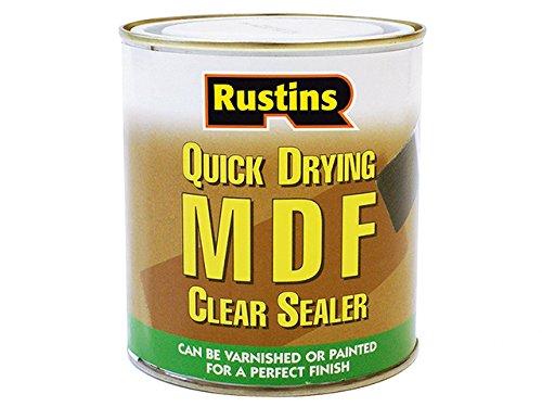 rustins-strypit-farben-lacke-stripper-new-formulation-1-liter-eu-uk