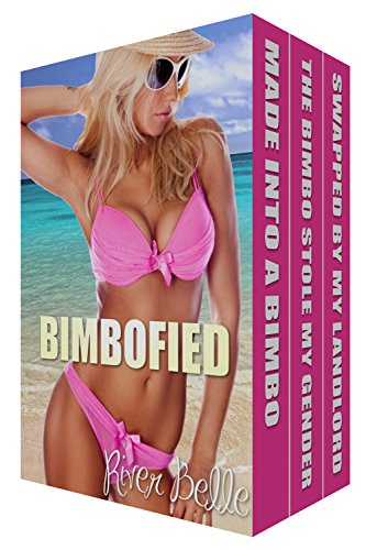 bimbofied-taboo-gender-swap-bimbo-transformation-erotica-bundle