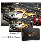 Neoteck-Convertisseur-HDMI-vers-Pritel-Adaptateur-SCART-Vido-HD-Audio-Stro-AV-CVBS-Compatible-avec-NTSC-PAL-pour-SKY-HD-Blu-Ray-DVD-HDTV-STB-VHS-Xbox-PS3-APPLE-TV-CRT
