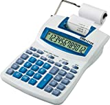 Ibico druckender Tischrechner 1214X