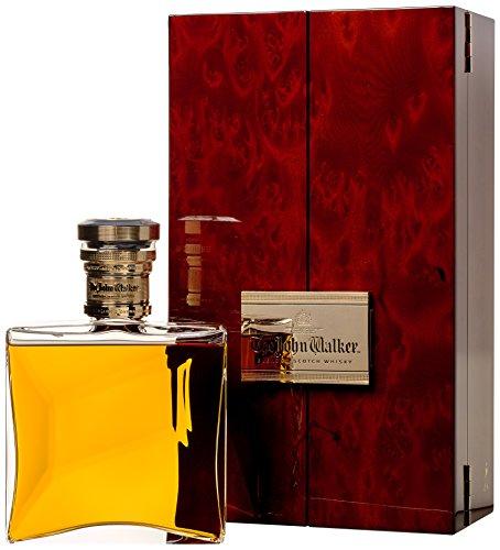 john-walker-sons-the-john-walker-blended-scotch-whisky-1-x-07-l