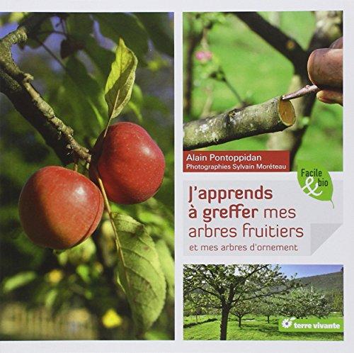 japprends-a-greffer-mes-arbres-fruitiers-et-mes-arbres-dornement