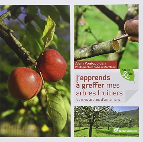 japprends-greffer-mes-arbres-fruitiers-et-mes-arbres-dornement