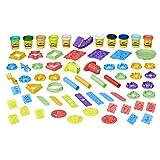 Play-Doh – Pate A Modeler Play-Doh - Coffret Spécial Fêtes