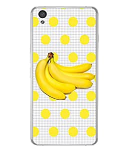Fuson Designer Back Case Cover for OnePlus X :: One Plus X (lips puppy smooch Hoth oth )