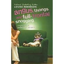 d7acba33b7 Amazon.es  Louise Rennison  Libros