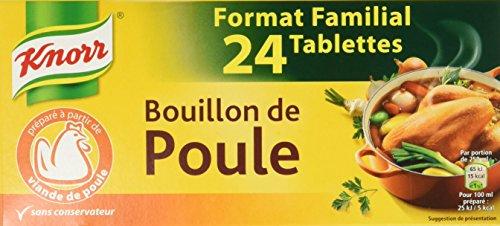 knorr-bouillon-poule-24-cubes-240g-lot-de-3