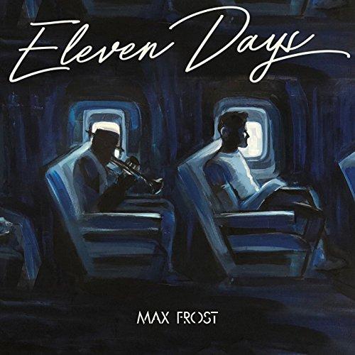 Eleven Days [Explicit]
